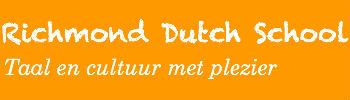 RDS Nederlandstalige Site - Nederlandse taal en Nederlands / Vlaamse cultuur lessen voor kinderen in Londen
